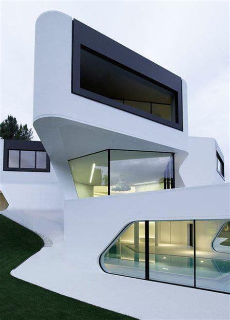 home design magazine germany 허정도와 함께 하는 도시이야기 단독주택 경사지붕 규정에 대한 생각
