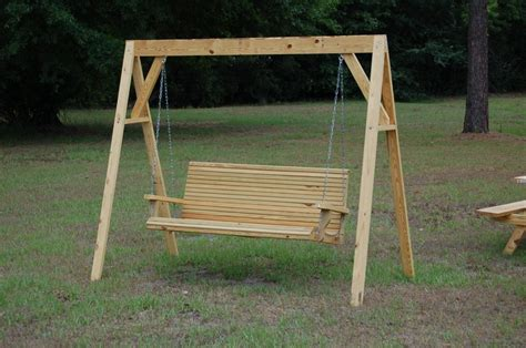 swinging love seat pin by jeffery parker on backyard thoughts pinterest