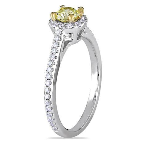 Verlobungsring Gold Diamant 542 by Verlobungsring Gold Diamant Firetti Ring Diamant