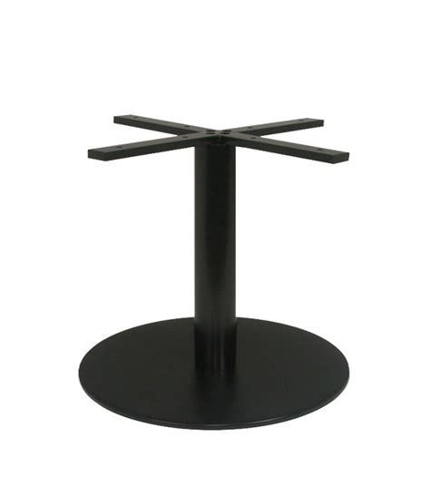 table basse 50 cm hauteur maison design wiblia