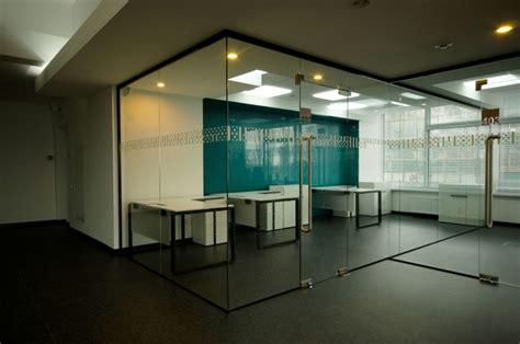 technology office decor technology office decor 28 images conferenceroom