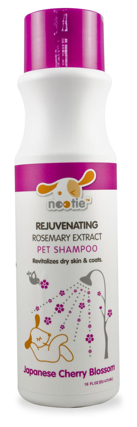 sweet smelling shoos and conditioners dog grooming products petfood plus