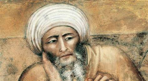 mahoma el gua literatura contempor 225 nea culturas orientales