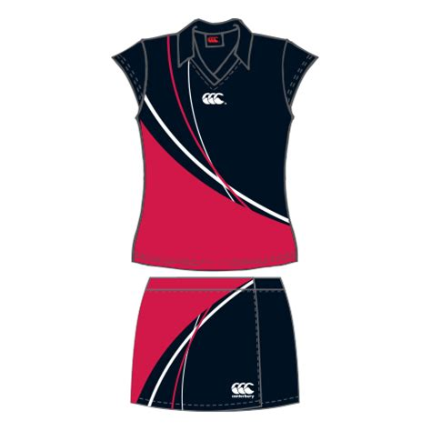 design jersey netball ccc design your own netball tops and skirts canterbury
