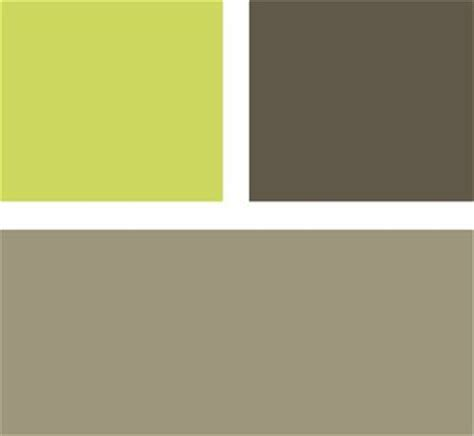 quot acid yellow green front door quot from bright palettes for front doors by ott glidden