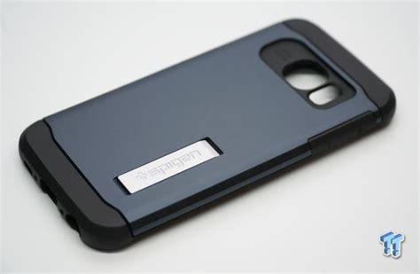 Back Cover Casing Armor Kickstand Samsung Galaxy S6 Flat spigen slim armor for the samsung galaxy s6 edge review