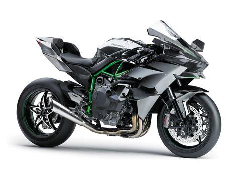 Kawasaki Price by Kawasaki H2 And H2r Prices Confirmed Autoevolution