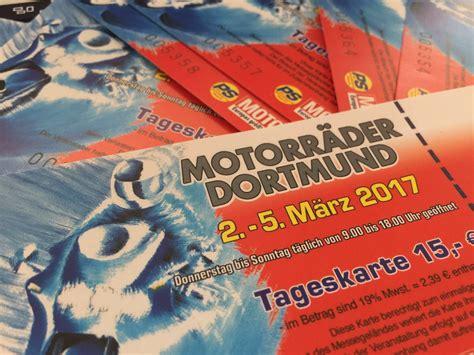 Motorradmesse Leipzig Tickets by Freikarten Zu Gewinnen 187 Twin Zweiradmessen Leipzig Und
