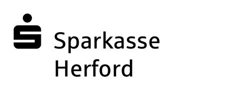 immobilien westerwald bank filiale sparkasse herford
