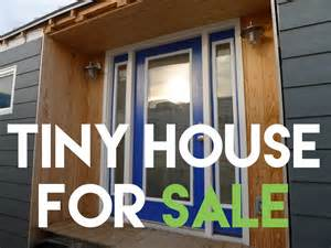Little Homes On Wheels download tiny house for sale craigslist astana