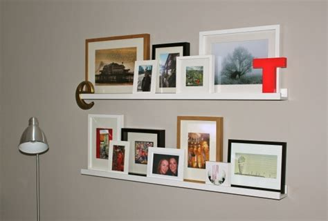 ribba book shelves 1000 images about for the home on pinterest shelves