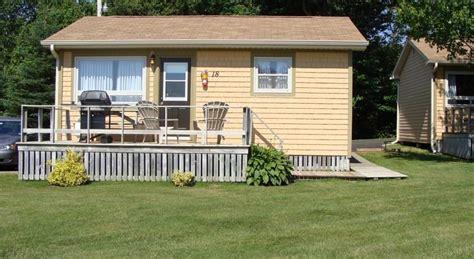 Cavendish Maples Cottages by Cavendish Maples Cottages Compare Deals