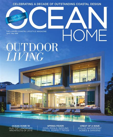 home design contents restoration fairfield ca outlook april 2017 by outlook magazine issuu autos post