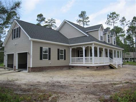modular homes in hstead nc modular homes jacksonville