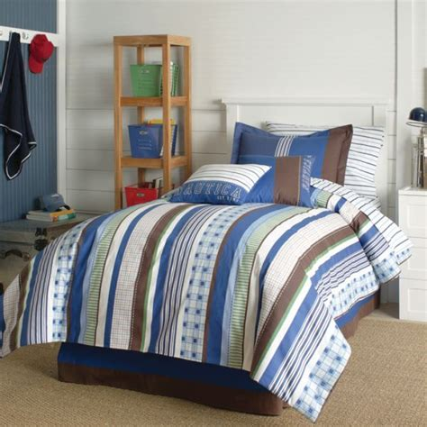25 Best Images About Bedroom Ideas On Pinterest Twin Boys Bedding