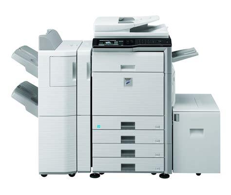 Printer Copy san angelo copier lease program allen office machines copiers printers fax machines