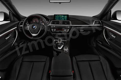 bmw dashboard at best 2017 bmw 330i gt bmw 330i gran turismo review and