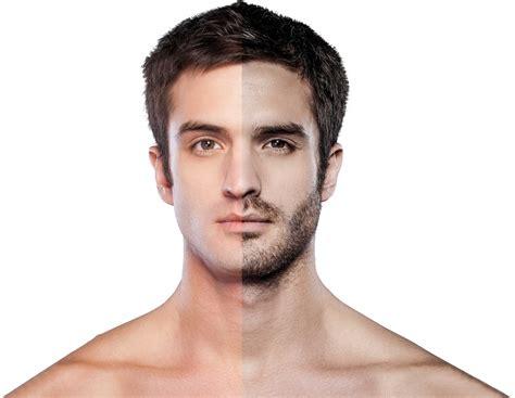 el hombre sin rostro por culpa de una fe insensata el blog del al extremo con el rostro del hombre www