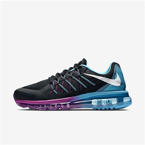 Nike Airmax 02 Free 50 Doff nike air max 2015 don 180 t your live your