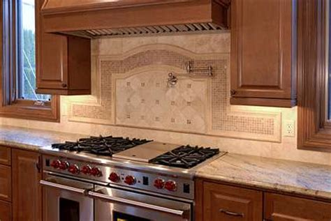 non tile kitchen backsplash ideas kitchen backsplash ideas