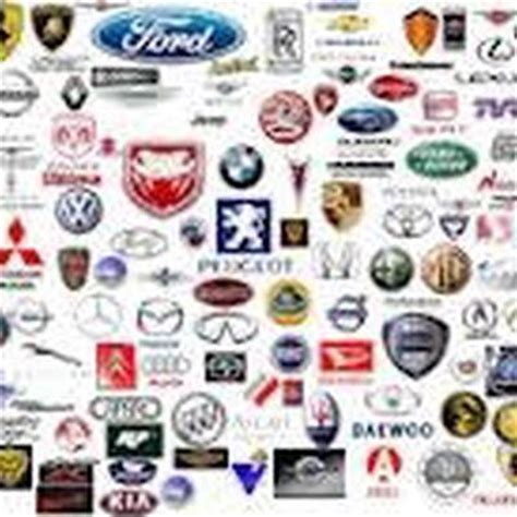 Auto Marken by Phairzios Automarken