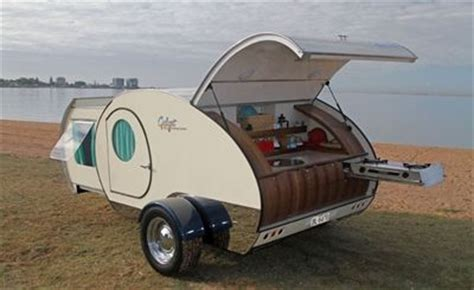 gidget teardrop cer gidget retro teardrop cer for sale 28 images 10