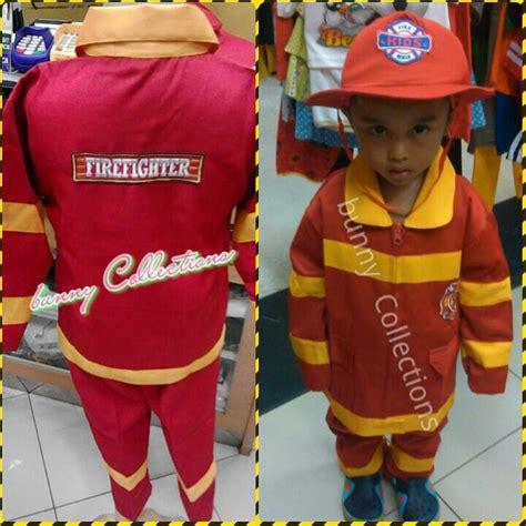Topi Distro H 8018 Snapback Bandung Topi Pria Topi C Murah koleksi mainan anak cowok mainan anak perempuan