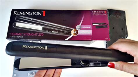 Catokan Remington 15 harga catokan rambut paling murah dan berkualitas