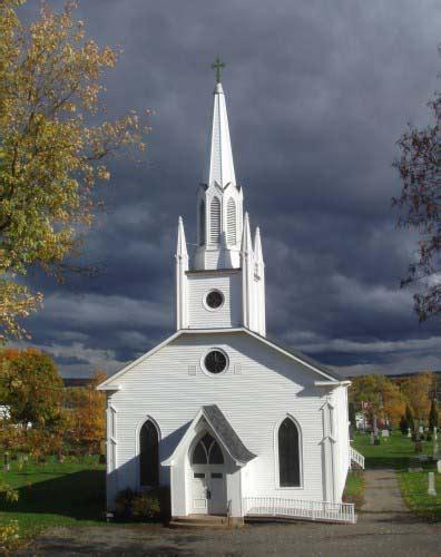 Lovely Churches In Charlotte Nc #3: Christ%20Church%20fall%2005%20500.jpg