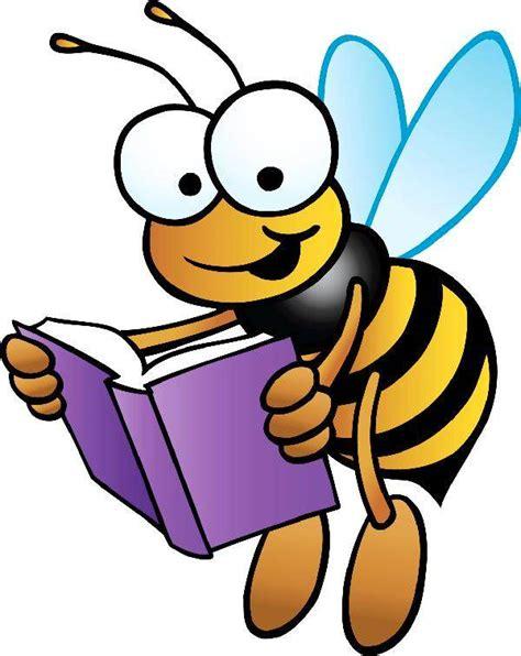 st james book bee