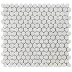 penny tiles: penny round tile penny round tilejpg penny round tile