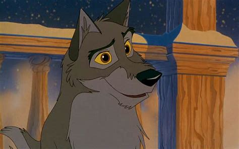 balto the balto beautiful amazing hd wallpapers high quality all hd wallpapers