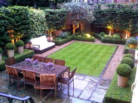 best small backyards backyard style ideas narrow backyard design ideas best