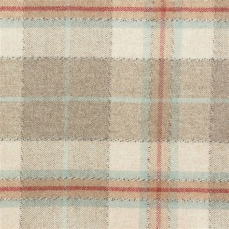 sandersons upholstery fabric sanderson milton fabric cherry biscuit 233250