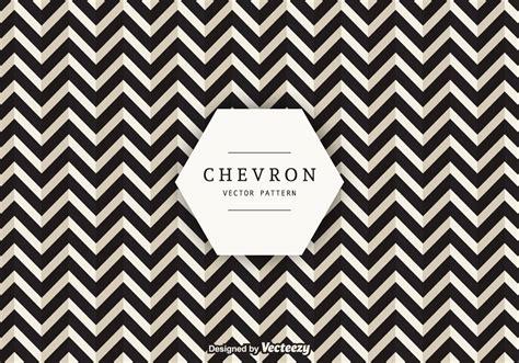 free chevron pattern vector illustrator free chevron vector background download free vector art