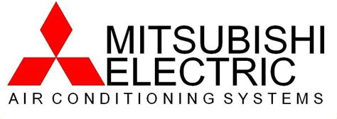 mitsubishi electric and logo mitsubishi pakistan ac models services price
