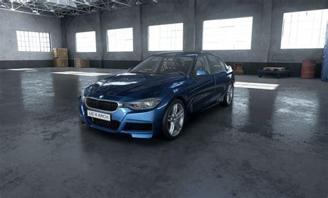 car customizing car customization system ue4arch