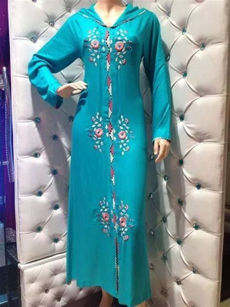 Jilbab Velvet Sequin Cantik 283 17 best images about jlaleb on traditional posts and cloaks