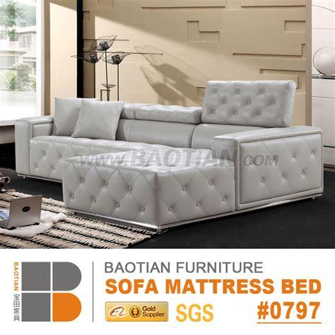 new model wooden sofa sets living room furniture sofa set