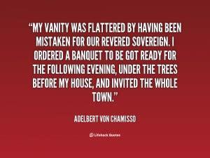 vanity quotes quotesgram
