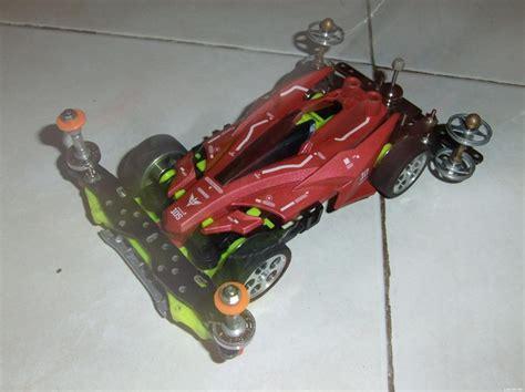 Tamiya Spin Cobra Merk Gokey random tamiya mini 4wd showcase tamiya mini 4wd mini 4wd and minis