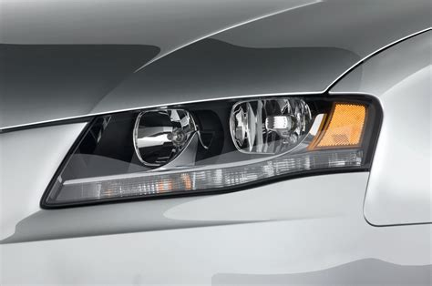 audi a4 headlights inspiring audi a4 headlights aratorn sport cars