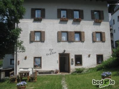 casa de risparmio veneto bed and breakfast belluno bed and breakfast ciasa de chi