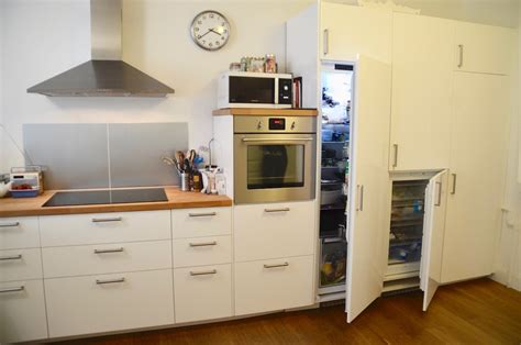 recherche cuisine equipee cuisine 233 quip 233 e appartement berlin fr