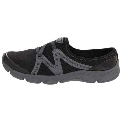 easy spirit riptide sneakers easy spirit women s riptide sneakers athletic shoes