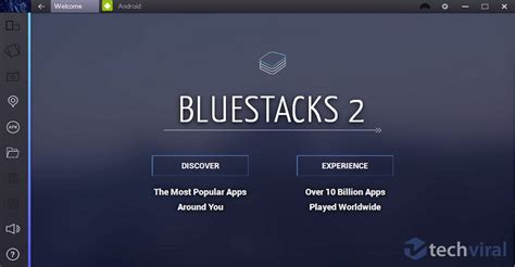 bluestacks is slow bluestacks 2 launch run multiple android apps on windows