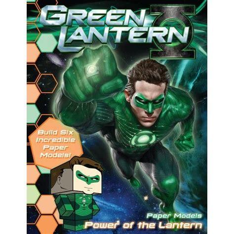 green a novel books green lantern tie in books