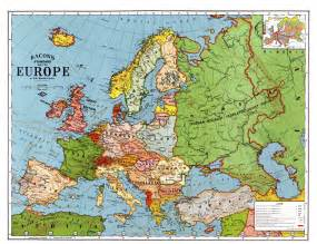 on europe map file europe in 1923 jpg wikimedia commons