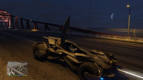 mod gta 5 batman snyder batman v superman livery gta5 mods com