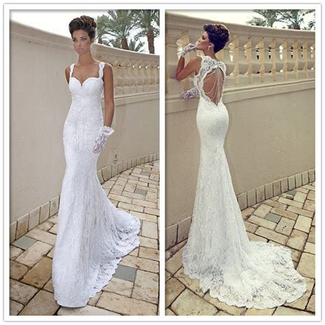 pattern drafting wedding gown wholesale sexy mermaid wedding dress patterns alibaba com